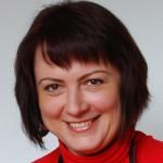 ref-eva-malicherova