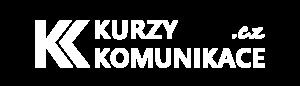 KurzyKomunikace.cz